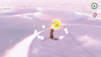 SMO Cloud Moon 3.png