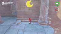 SMO Dark Side Moon 23.png