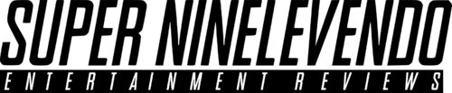 Super Ninelevendo Entertainment Reviews