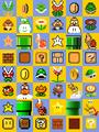 Super Mario Maker - Artwork 03.png