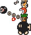 Super Mario Maker - Artwork 16.png