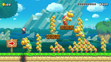 WiiU MarioMaker 040115 Scrn04.png