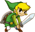 3DS Link.png