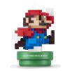 8-Bit Modern Mario.png