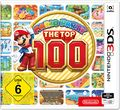 Box DE - Mario Party TT100.jpg