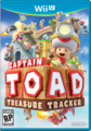 CaptainToadTreasureTracker Boxart.png