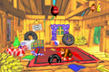DK's Tree House DKC GBA.png