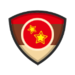 Diddy Kong's emblem from soccer from Mario Sports Superstars
