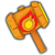 Fire Hammer PMTOK icon.png