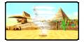 Glare Desert.png