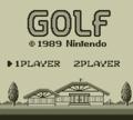 GolfGB.png