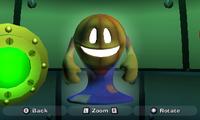 Jack-goo-lantern LMDM.png