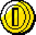 LSM Coin chest icon.png