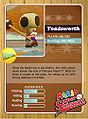 Level1 Toadsworth Back.jpg