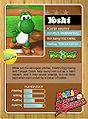 Level1 Yoshi Back.jpg