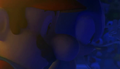 M&SatOG Intro Mario and Sonic pre.png