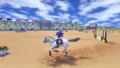 MASATLOG Equestrian Sonic.png
