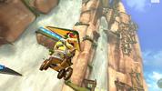 MK8 Bowser Gliding Shy Guy Falls.png
