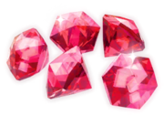 MKT Icon Ruby.png