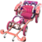 MKT Icon SakuraQuickshaw.png