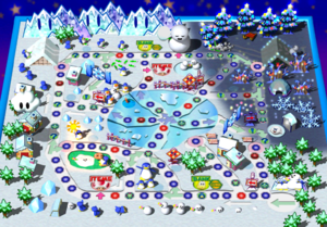 MP3 Chilly Waters Board.png