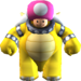 MP8 Bowser Candy Toadette.png