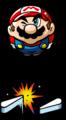 MPL-Mario Flippers.png