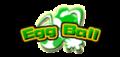 MSB Egg Ball Icon.png