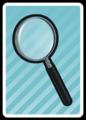 MagnifyingGlassCard.png