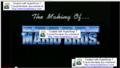 MakingofSMB.png