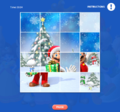 Mario's Festive Mix-up! Difficult.png
