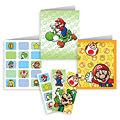 Mario folder set big 1.jpg