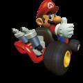 Mario thumbs up MK64.png