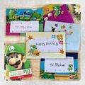 My Nintendo YCW eShop envelopes.jpg