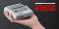 NintendoClassicMini-SNES.jpg