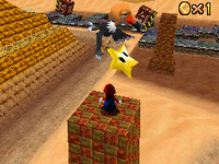 SM64DS Shifting Sand Land Star 1.png