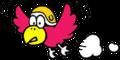 SML Chicken Artwork.png