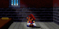 SMS Mario Looking At The Window.png