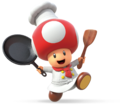 SNW Chef Toad.png
