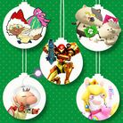 Preview for a Secret Santa Play Nintendo opinion poll. Original filename: <tt>1x1-Holiday_2017_poll_2_kc6SrZg.a25bebd1.jpg</tt>