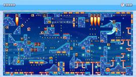 StarWorld11 amiiboChallenge.png