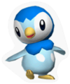 Sticker Piplup.png