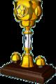 Super Mushroom Cup.png