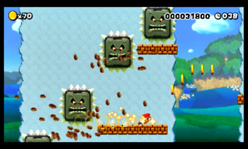 W19-5 SMM3DS.png