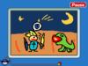 WarioWare DIY Dragon Duel.png