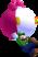 WiiU NewMarioU 3 char03 E3.png