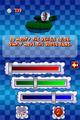 Wishes Menu Hovercraft color slider.png
