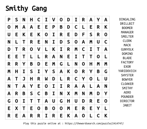 WordSearch 1 171.png