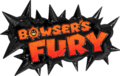Bowser's Fury logo.png