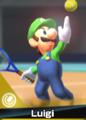 Card NormalTennis Luigi.png